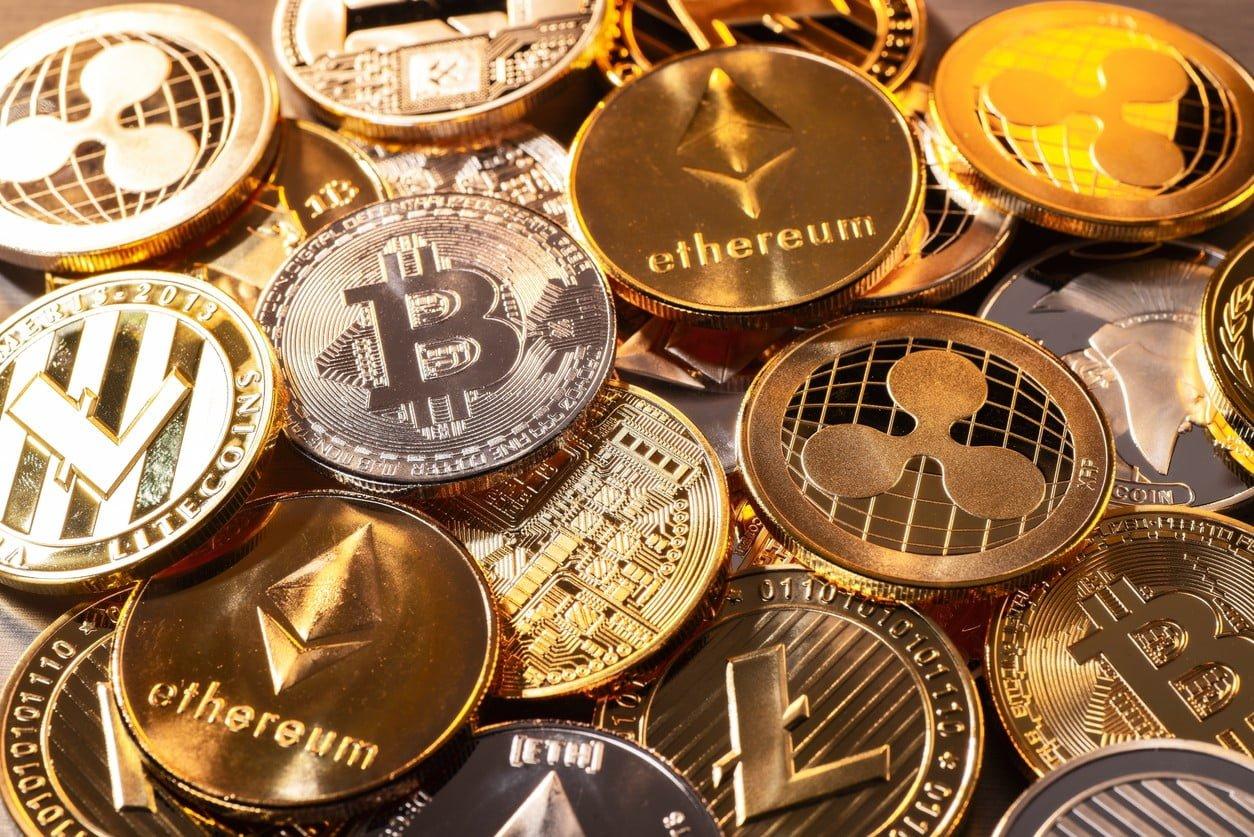 Uzak Doğudan Gelen Haberler ile Kripto Paralar Değer Kaybetti