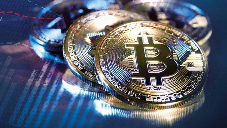 Coin Market Cap Haritası, 24 Saatlik  Hacim Haritası, En Değerli Coin Haritası