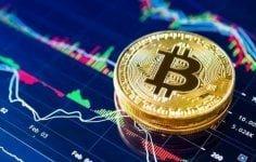 Bitcoin BTC Fiat Piyasa Sıcaklık Haritası