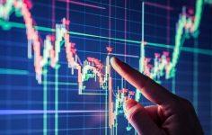 20 Ekim 2021 Borsa Şirket Haberleri