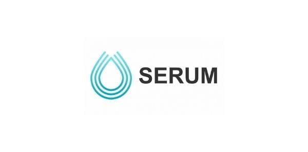 Serum SRM Coin Yorum Analiz ve Videoları