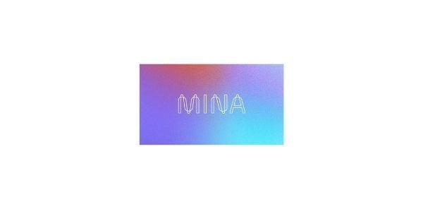 Mina MINA Coin Yorum Analiz ve Videoları